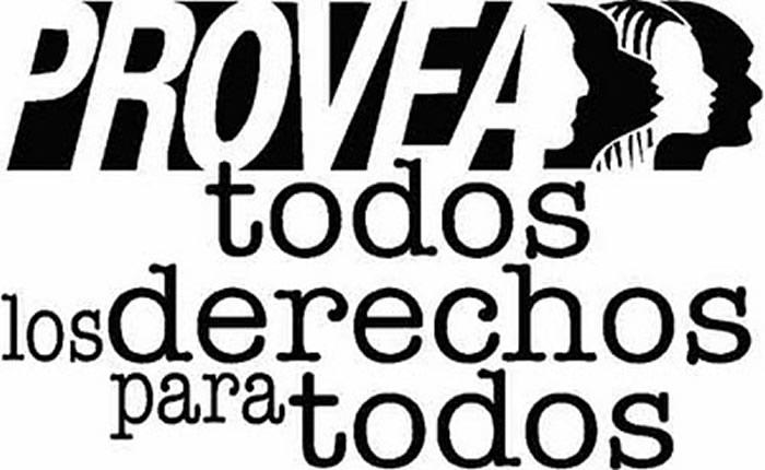 ONG rechazan manifestaciones contra Provea en Argentina