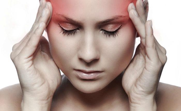 Consumo excesivo de analgésicos agrava dolores de cabeza