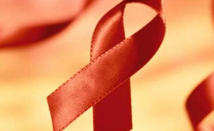 ONG venezolanas expusieron situación de salud y VIH en Venezuela a Onusida