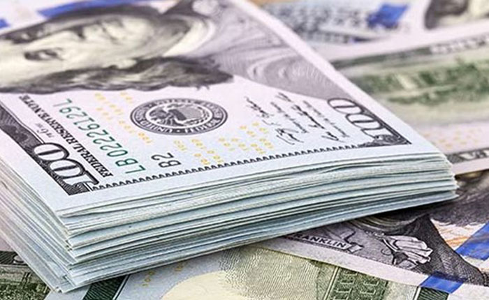 Las 10 noticias económicas más importantes de hoy #3J
