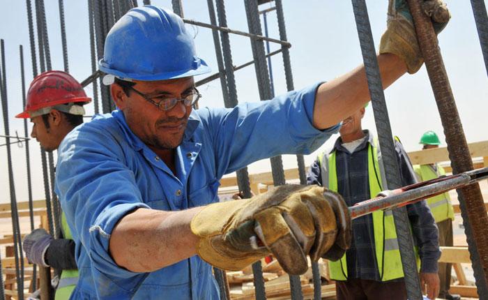 Al menos 800 mil empleos ha perdido Venezuela