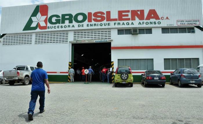 Agroisleña demandó a Venezuela ante el Ciadi por expropiación