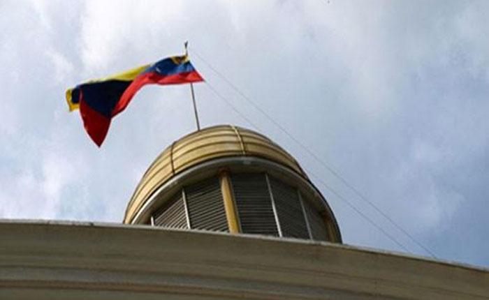 AN denuncia que sentencia del TSJ sobre poderes de representación judicial vulnera su autonomía