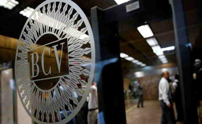 Las 10 noticias económicas más importantes de hoy #22Mar