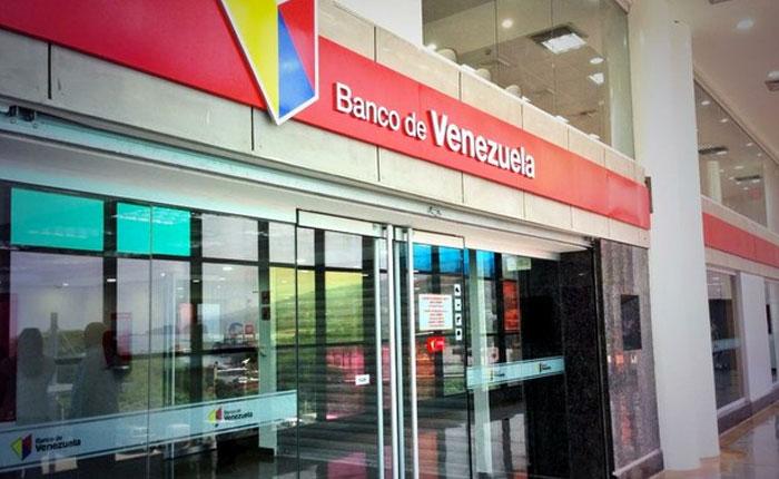 BancodeVenezuela_.jpg