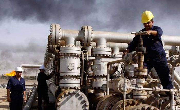Las 10 noticias petroleras más importantes de hoy #7J