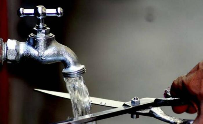 Hidrocapital suspenderá servicio de agua por 24 horas en el estado Miranda este viernes