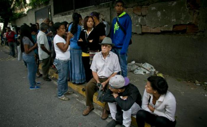 El costo de la crisis, por Francisco Quevedo