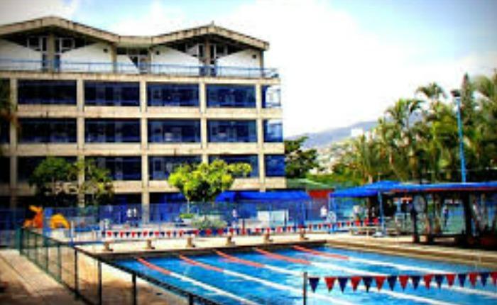 Colegio1.jpg