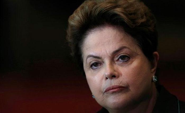 DRousseff_.jpg