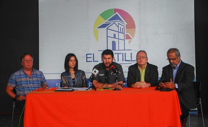 Alcaldía de El Hatillo celebrará primera edición del Festival del Libro Infantil y Juvenil
