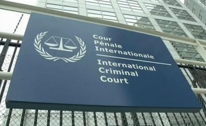 Presentarán en La Haya 55 testimonios sobre tortura en Venezuela