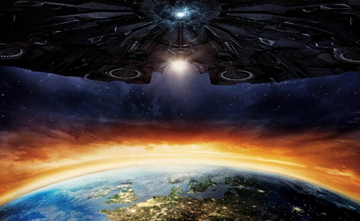 Independence Day: Resurgence, por Laureano Márquez