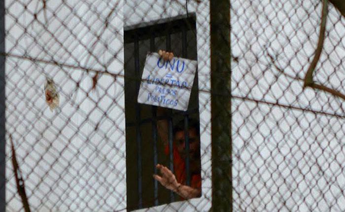 A un día de la audiencia de apelación de Leopoldo López, le roban documentos para su defensa