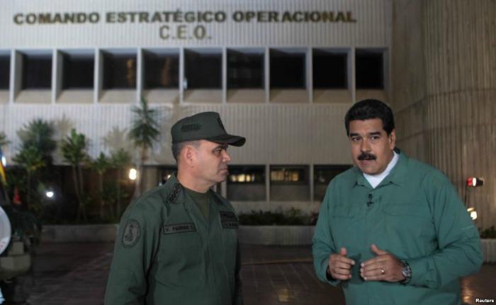 MaduroyPadrino.jpg