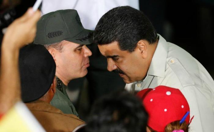 MaduroyPadrinoL.jpg