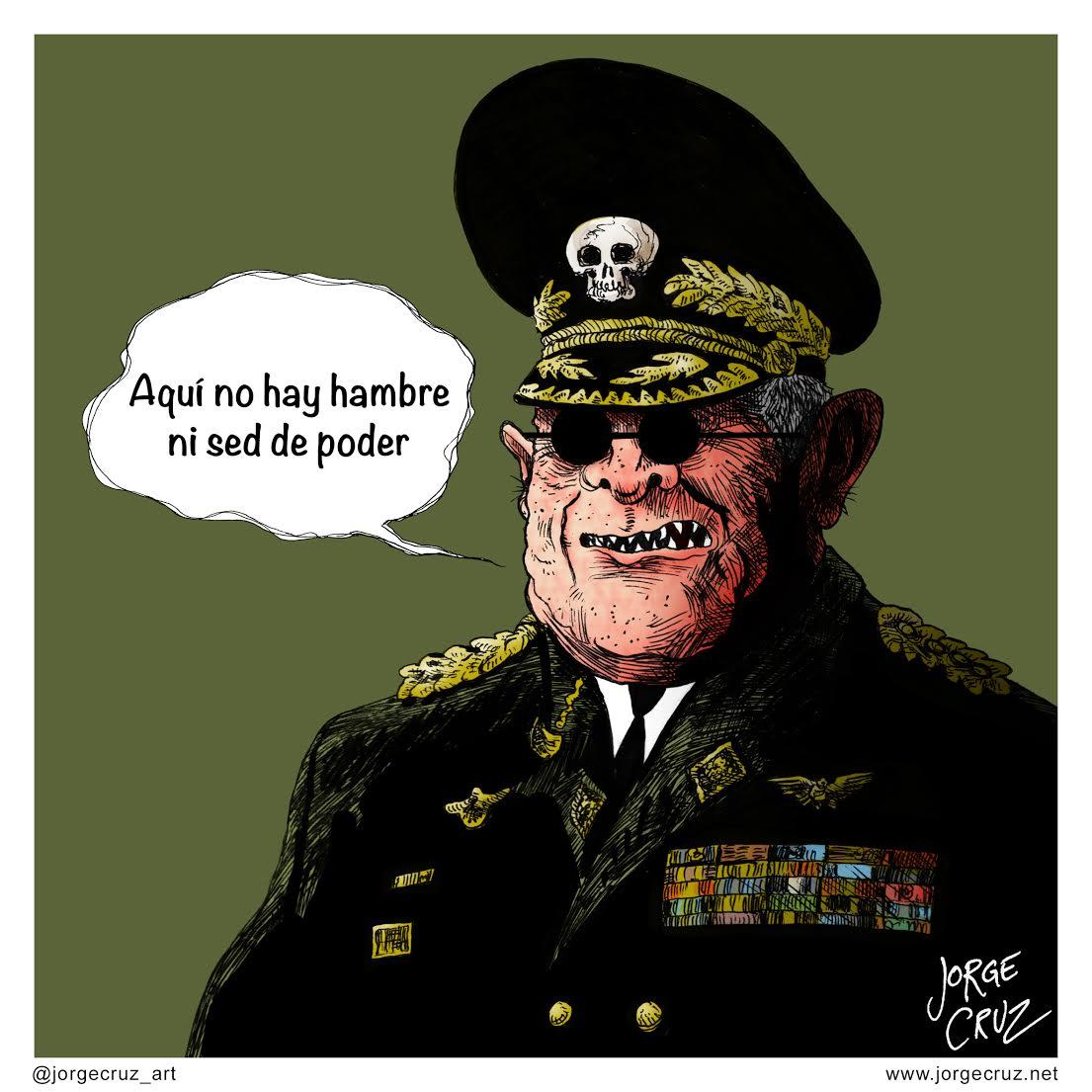 MilitarJorgeCruz