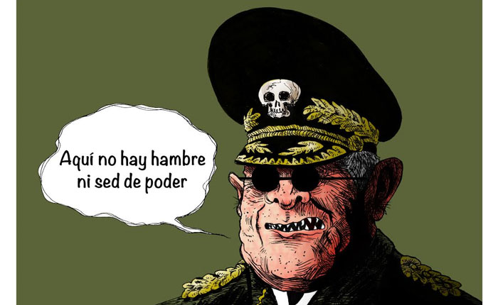 MilitarPORTADA.jpg
