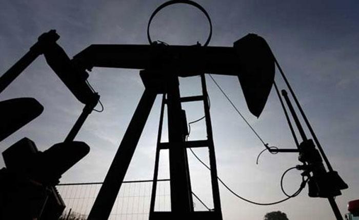 Las 10 noticias petroleras más importantes de hoy #1J