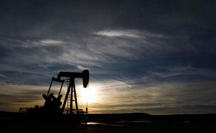 Petróleo venezolano bajó a 37,60 dólares esta semana