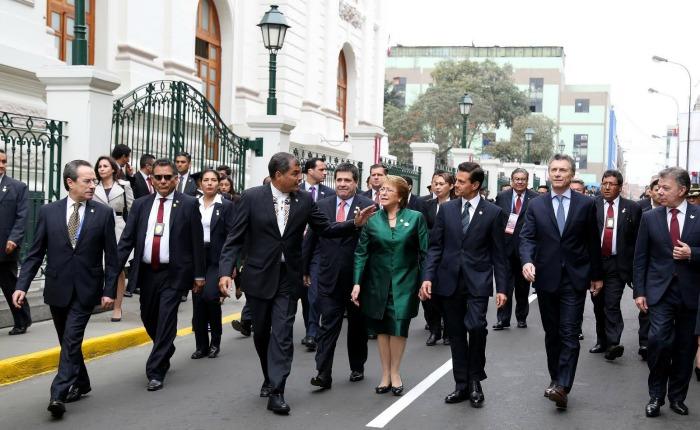 Presidentes.jpg