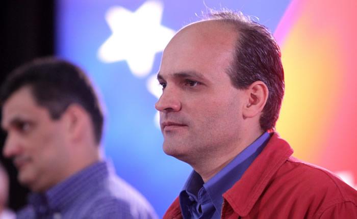 Ricardo-Menendez-Manuel-Fernandez.jpg