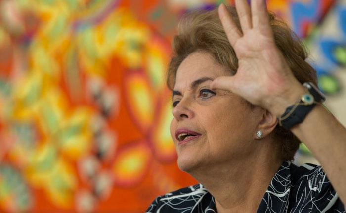 Rousseff_3.jpg