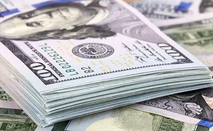 Las 10 noticias económicas más importantes de hoy #26J