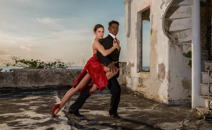 Celebra el Día la Independencia Argentina con tertulias, tango y cine