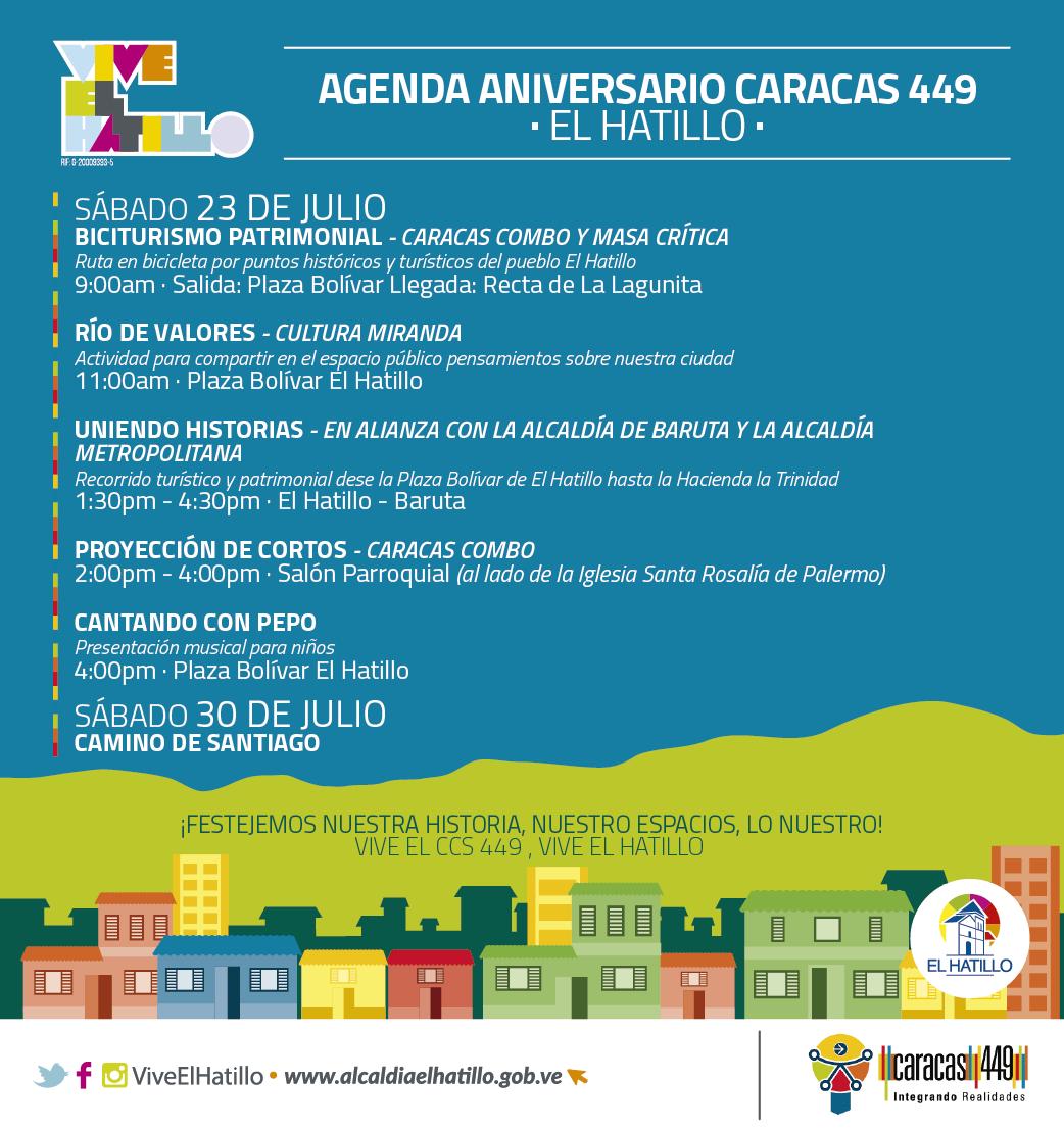 agendacaracas449-01.png