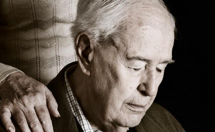 Científicos desarrollan nueva técnica para diagnosticar el alzheimer