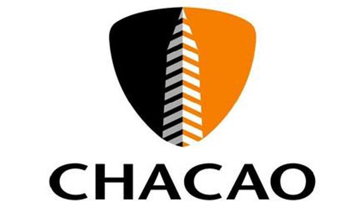Defendamos Chacao por Alfredo Jimeno