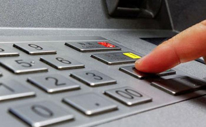 BCV publicó nuevas tarifas para operaciones bancarias
