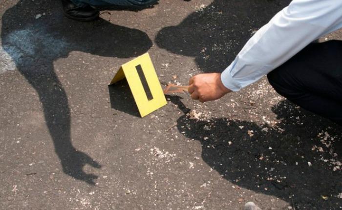 Asesinan a tiros un juez militar en Valencia