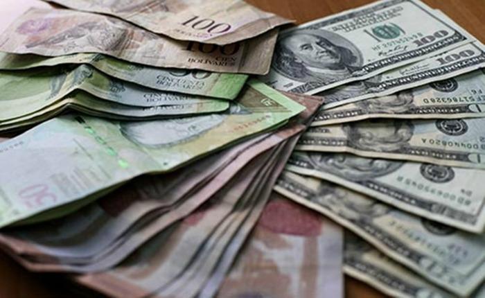 Las 10 noticias económicas más importantes de hoy #22J