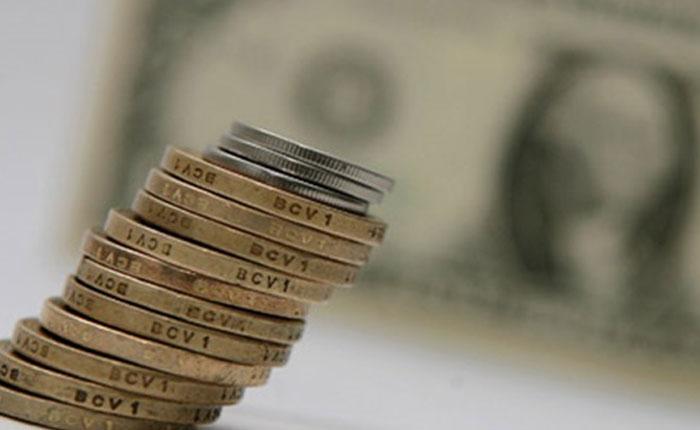 Las 7 noticias económicas más importantes de hoy #10May