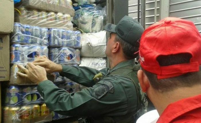 gobierno-militariza-.jpg