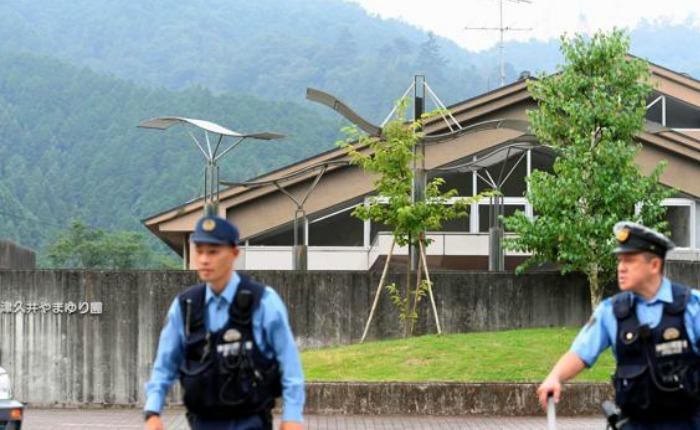 japon-k3oF-620x349@abc.jpg
