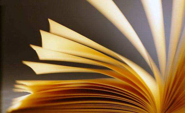 libro_.jpg