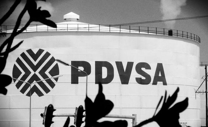Gobierno de Curazao anula acuerdo con china GZE para operación de refinería