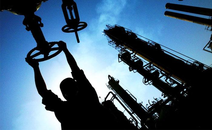 Las 10 noticias petroleras más importantes de hoy #6J