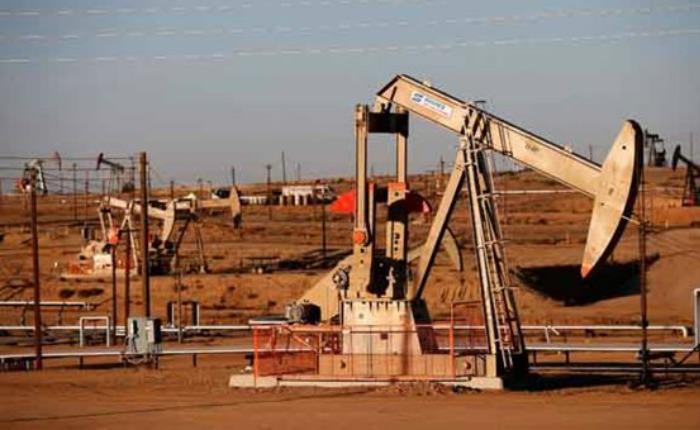 Las 5 noticias petroleras más importantes de hoy #19J