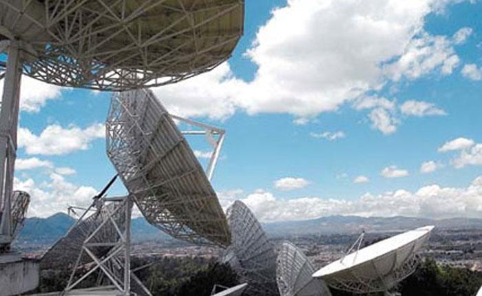Venezuela descendió cinco puestos en ranking latinoamericano de desarrollo en las telecomunicaciones