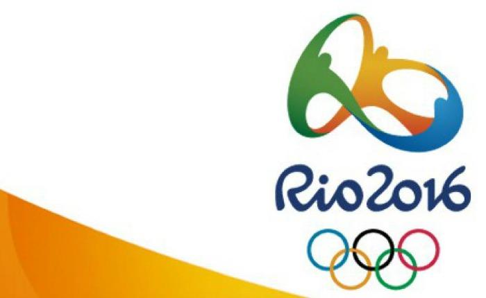 rio2015_logo12.jpg