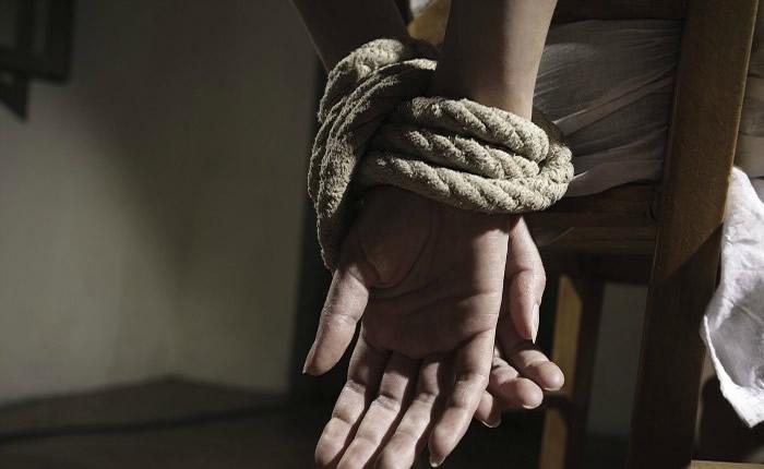 Reportan hasta cuatro secuestros al mes en Guarenas y Guatire