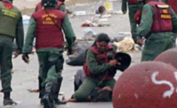 Cofavic: Víctimas de violencia y violación de Derechos Humanos deben recibir atención psicológica