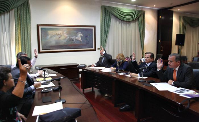 Asamblea-Nacional-arco-minero.jpg