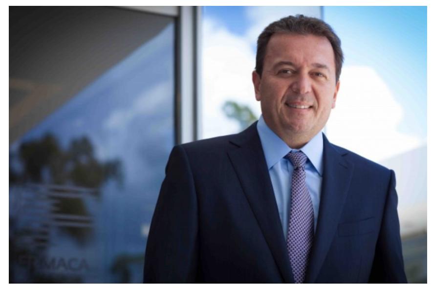 Mauro Libi: El empresario al que le perdonaron todos los pecados con divisas