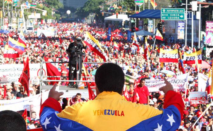 Chavismo15.jpg