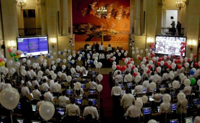 CongresodeColombia.jpg